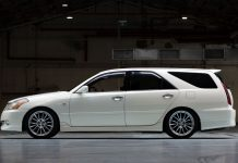 Hire-the-limousine-service-for-the-perfect-event-dependableblog