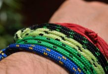 Paracord-Top-Five-Best-Uses-of-It-for-Everyday-on-dependableblog