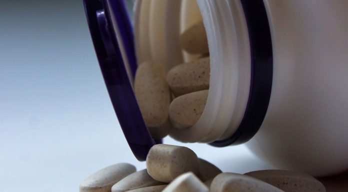 Things-to-Think-About-While-Buying-Brain-Supplements-on-dependableblog