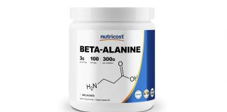 Everything-You-Need-to-Know-About-Beta-Alanine-on-dependableblog-