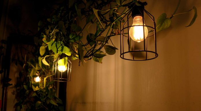 The-Great-Night-Light-for-Your-Kids-to-Take-Pleasure-on-DependableBlog