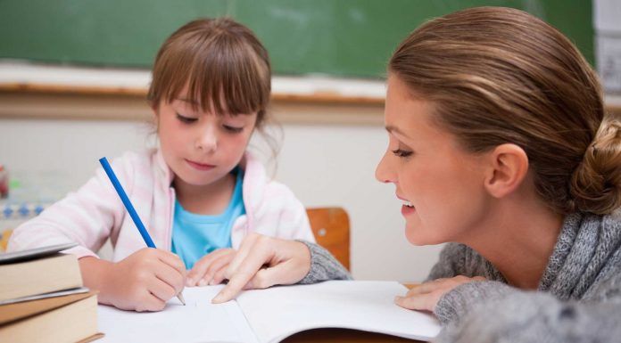 Tips-about-Tutoring-Jobs-near-You-on-DependableBlog