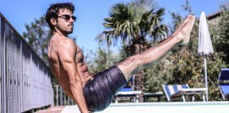 Top-Four-Best-Alternative-Workouts-for-This-Summer-on-dependableblog