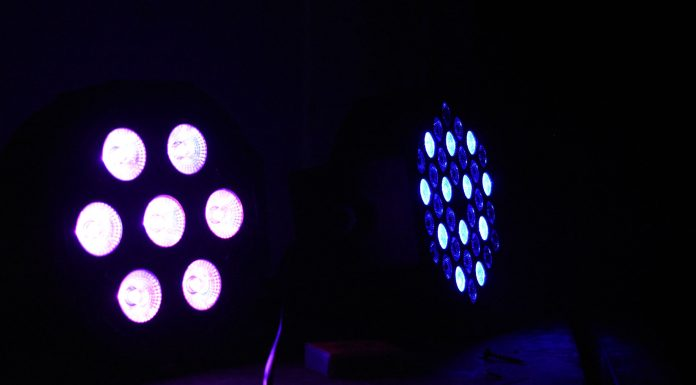 Wireless-LED-Things-to-Know-about-Top-Wireless-Strips-on-dependableblog