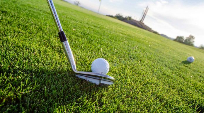 Techniques-of-Playing-Golf-on-DependableBlog