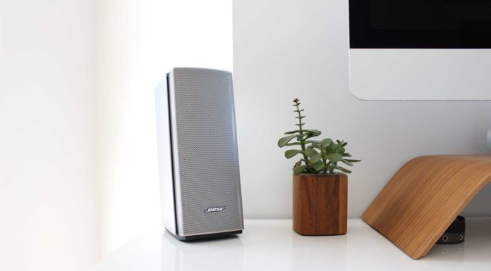 Air-Purifier-At-Home-on-DependableBlog