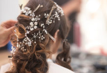 Fall-Hairstyles-for-your-hair.-Cute-Braid-Trends-Are-Worth-Trying-on-dependableblog