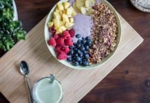 Some-Useful-Tips-to-Eat-Before-A-10K-Right-Away-on-dependableblog