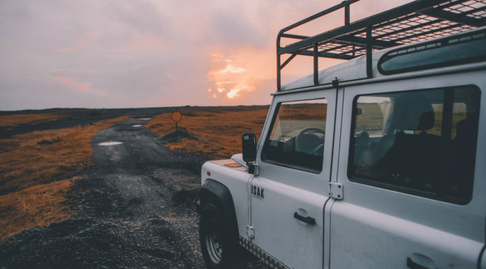 Tips-To-Determine-Your-Car-Roof-Rack-for-This-Summer-on-dependableblog