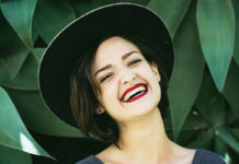 Best-Ways-to-Make-Your-Teeth-White-within-Two-Weeks-on-dependableblog