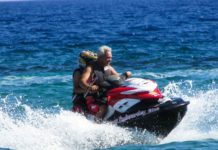 Most-Popular-Watersports-Around-NYC-Right-Now-on-DependableBlog