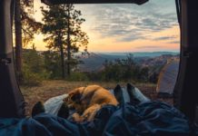 Some-Great-Tips-for-the-Sound-Sleep-in-the-Campsite-on-dependableblog