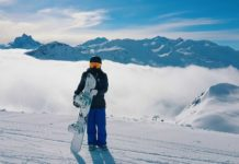 Tips-to-Keep-Your-Snowboarding-On-Top-in-This-Summer-on-DependableBlog