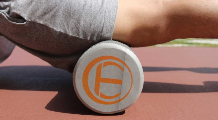 You-Shouldn't-Do-These-6-Things-While-Foam-Rolling-on-dependableblog