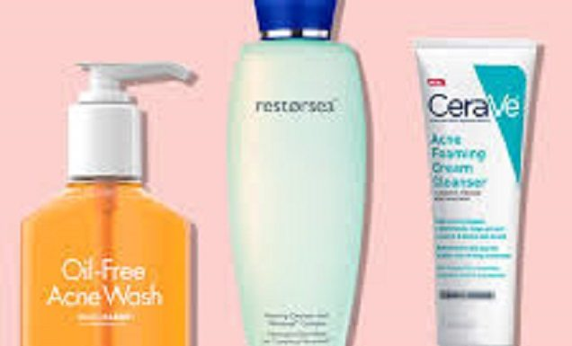 4 Things You Can Do Online To Get Free Beauty Items