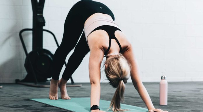 5-Easy-Exercises-To-Reduce-&-Prevent-Joint-Pain-on-DependableBlog