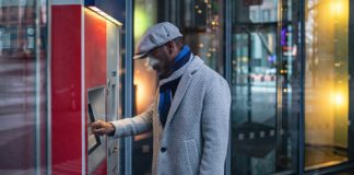 Everything-You-Need-to-Know-Before-Starting-an-ATM-Business-on-dependableblog