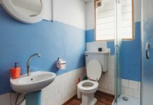 Small-Bathroom-Ideas-That-Are-Worth-Trying-For-You-on-dependableblog