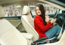 Some-Useful-&-Great-Etiquette-Tips-for-Limo-Service-on-depen