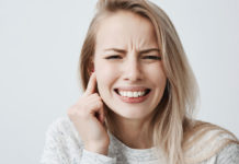 Teeth-Grinding-How-to-Avoid-It-Forever-For-You-on-dependableblog
