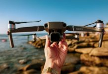 Tips-on-Drone-Videography-to-Elevate-the-Production-Value-on-DependableBlog